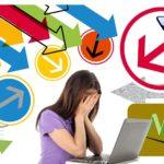 Maslach féle kiégés / burnout teszt